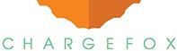 Chargefox logo