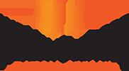 Watt Watchers logo