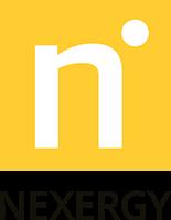 NEX Energy logo