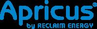 Apricus logo