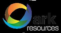 ArkResources logo