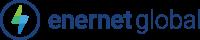 enernet global logo
