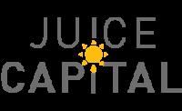 Juice Capital logo