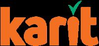 Karit Logo