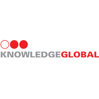 Knowledge Global logo