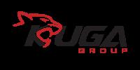 KUGA Group logo
