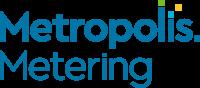 Metropolis Metering logo