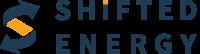 Shifted Energy logo