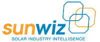 SUNWIZ logo