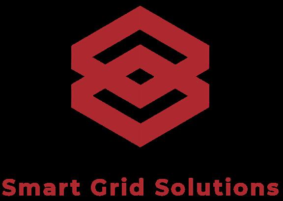 Smart Grid Solutions logo