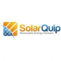 Solar Quip logo