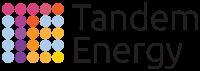 Tandem Energy logo