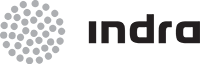 INDRA Energy logo