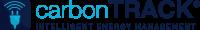 carbonTRACK logo