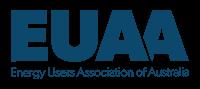 EUAA logo