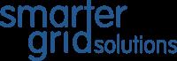 Smarter Grid Solutions logo