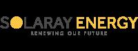Solaray Energy logo