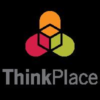 Think Place logo