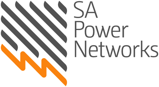 SA Power Networks logo